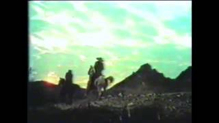 Switch and the Spur - The Raconteurs [Unofficial Music Video]