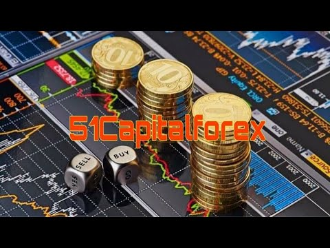 Eastern forex capital limited