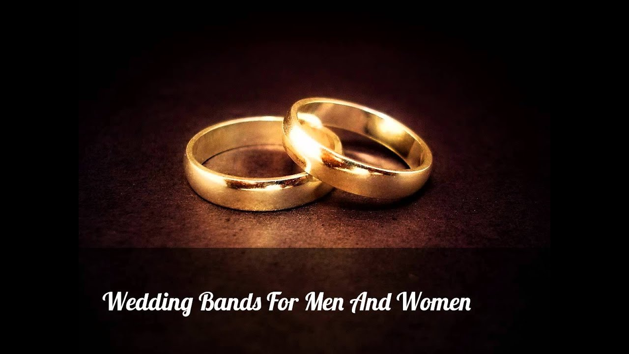 wedding bands birmingham jewellery quarter youtube