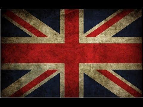 Help Make Balisongs Legal In The UK (United Kingdom)
