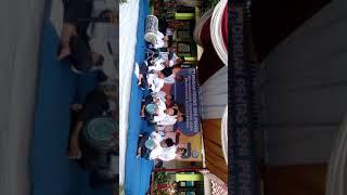 ubud_market_early_in_the_morning_720x480 Buying Batik In Bali