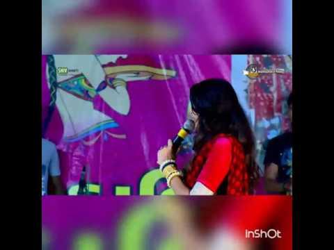 Chaudhary-Arbuda songs kinjal dave full hd