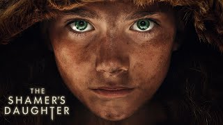 Full Movie: Shamer ရဲ့သမီး