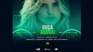 Baixar Giulia Be - Menina Solta(Raphael Siqueira & Laura Keller Remix)