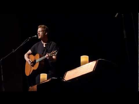 Rufus Wainwright/Teddy Thompson - One Man Guy - 8/7/2012