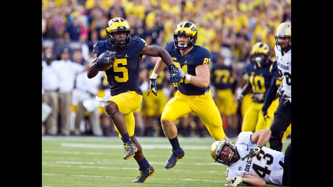 Image result for jabrill peppers images