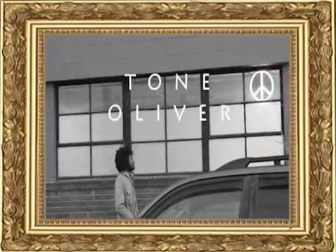 Tone Oliver - What Am I To Do? Ft. Joy Postell (Official Video)
