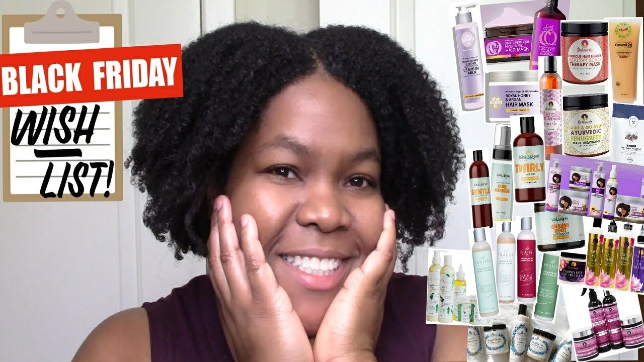Alodia Hair Care Light Fluffy Defined Curls Natural Hair Product Review Wash Day Routine Demo Youtube