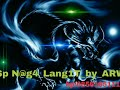 Sp N G Langt By Arw  Mp3 - Mp4 Download