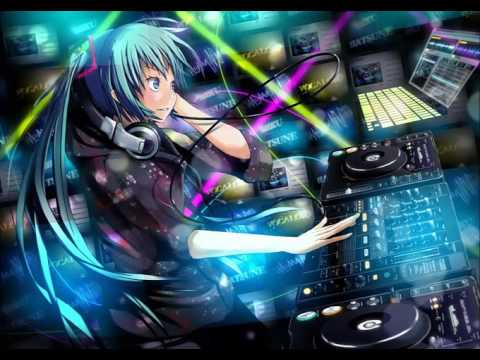 [NIGHTCORE] - Club Rocker INNA feat Flo...