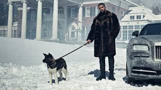 Drake ft. Rihanna- Moving Forward (NEW SONG 2018)
