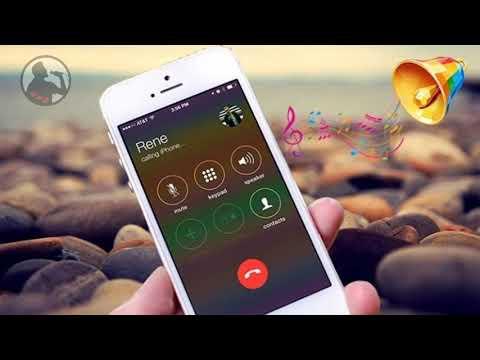 iphone-taki_taki-(marimba-remix)-iphone-ringtone