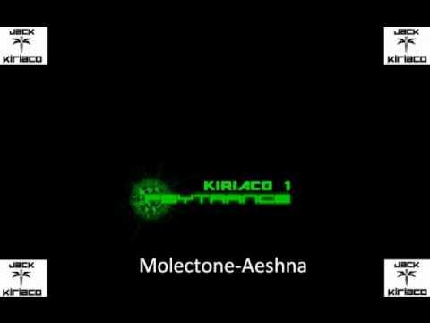 Molectone - Aeshna