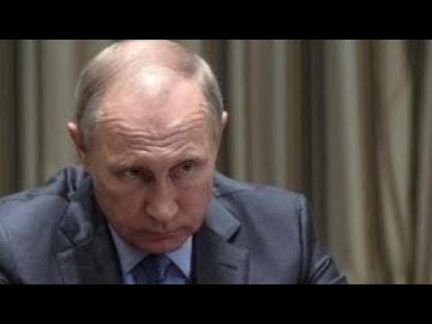Fbi Uncovered Russian Bribery Plot Before Uranium Deal [Fox]