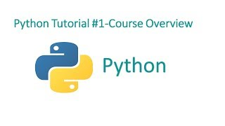 Python Programming Tutorial #1 -Course Overview | codersarts