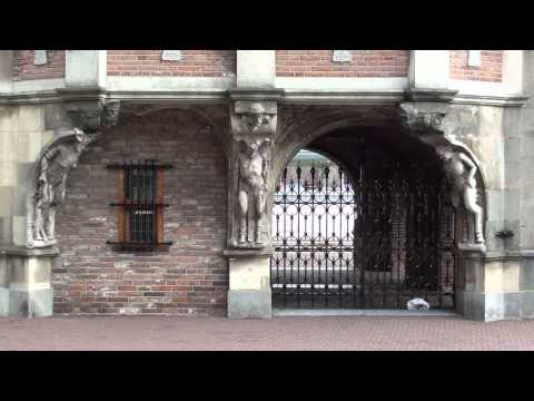 Niederlande - Arnhem