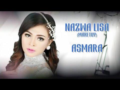 Nazwa Liza (Maketuy) - Asmara