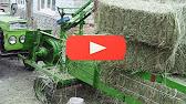 Орион 125, с ветерком - YouTube