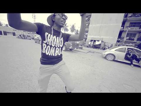 Lil' Prince Ameen - Shoko Bombu Ft. Godwon, Overdose, Solidstar