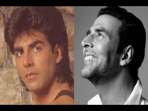 In Graphics: Happy Birthday : Know Bollywood superstar Akshay Kumar's 25 unknown stories