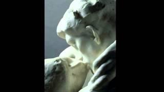 Agnes Obel -* Fuel To Fire *(Xinobi Edit) Lyrics.