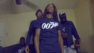 Yung Nocc - Twenty Five   Shot By: DJ Goodwitit