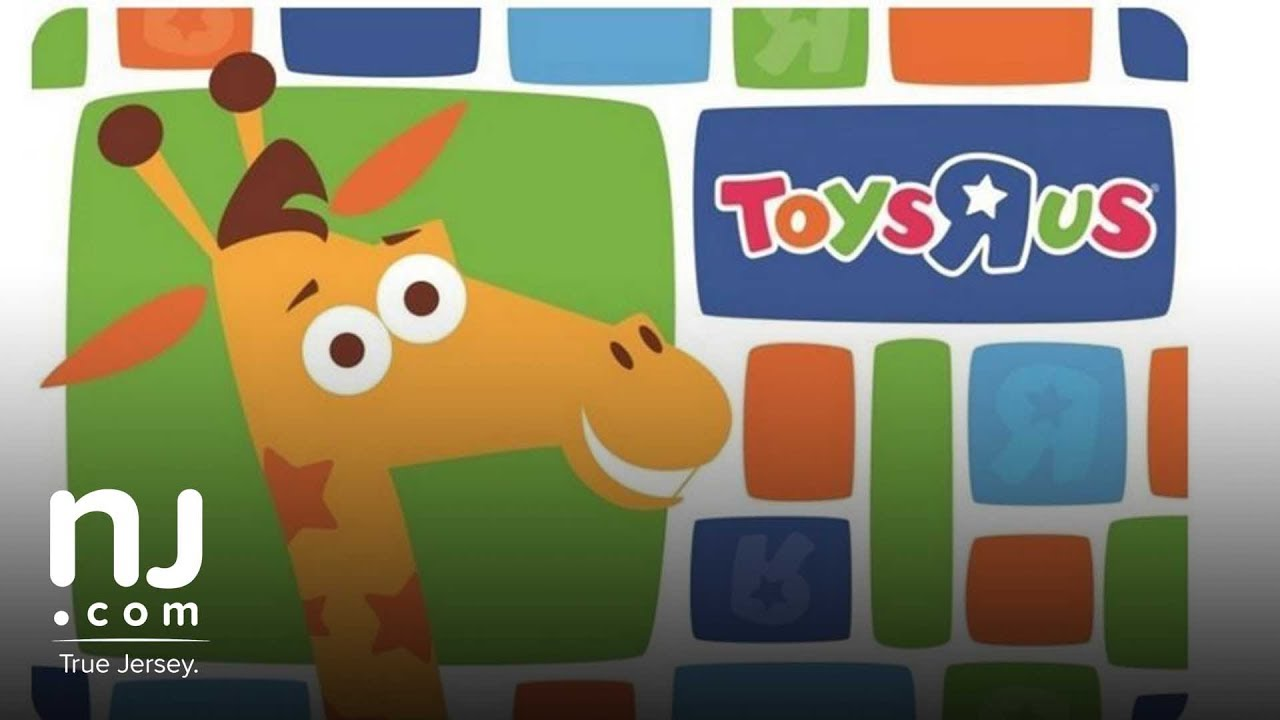 Got A Toys R Us Gift Card Use It Soon Youtube