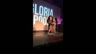 Baixar Pocket Show    Gloria Groove com participação de Leo Santana