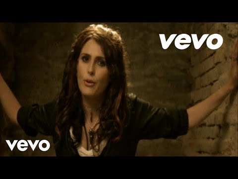 Within Temptation - Utopia (Videoclip)