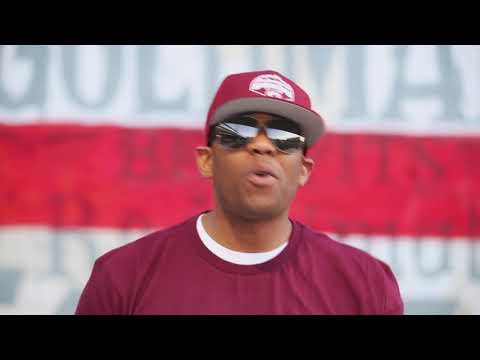 Lawrence Arnell - Proof Positive (Official Video)