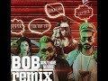 Bob Marley (Tapori Remix) || DJ Gourav|| Suyyash Rai || Star Boy LOC || Benafsha| Divya ||