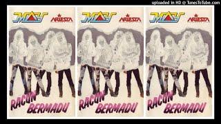 Download Mp3 May - Racun Bermadu  1990  Full Album
