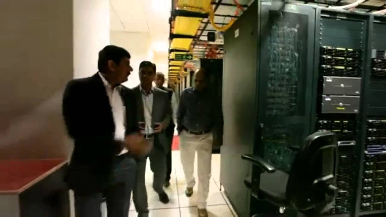 Great Place To Work We Our Workplace Video Contest Entry Emc Data Storage Systems