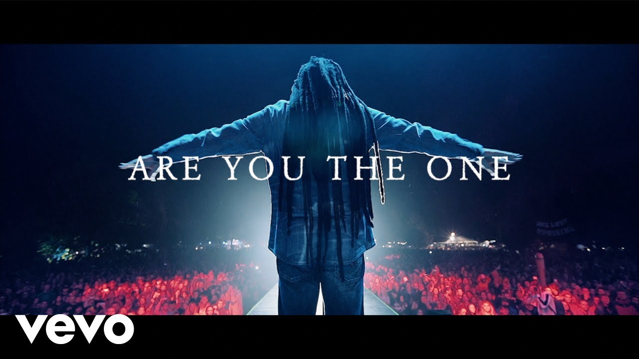 julian-marley-are-you-the-one-official-video-julianmarleyvevo