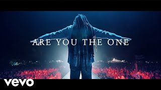 Julian Marley - Are You The One (Official Video)