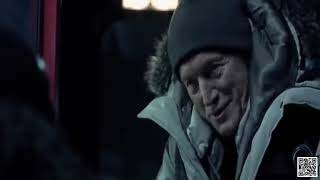 """AVP Alien vs Predator 2004 720p   - Full Movie HD"""