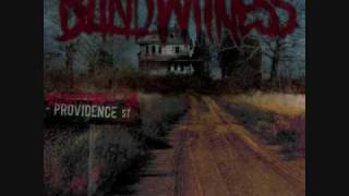 Blind Witness - 10 Minutes of Clinical Death