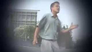 TBC Lalbiakzauva - Ka chakna Lalpa