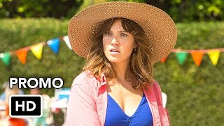 """This Is Us 1x04 Promo """"The Pool"""" (HD)"""