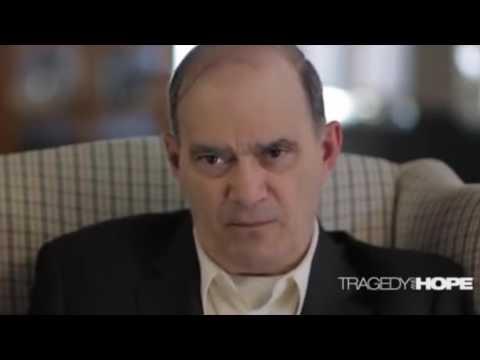 NSA Whistleblower Bill Binney On 9/11