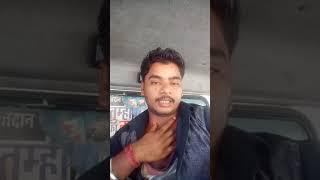 Bhojpuri actor Raj Singh ne jo is shamaj ke bare me kaha Dil ko chhugaya