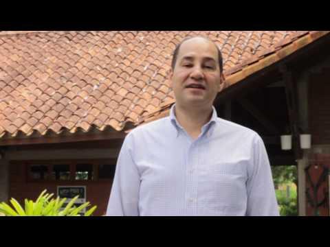 SINERGIA: Leonardo Gutiérrez G.