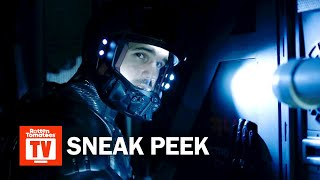 The Expanse S03E04 Sneak Peek | 'Someone's Alive In Here' | Rotten Tomatoes TV