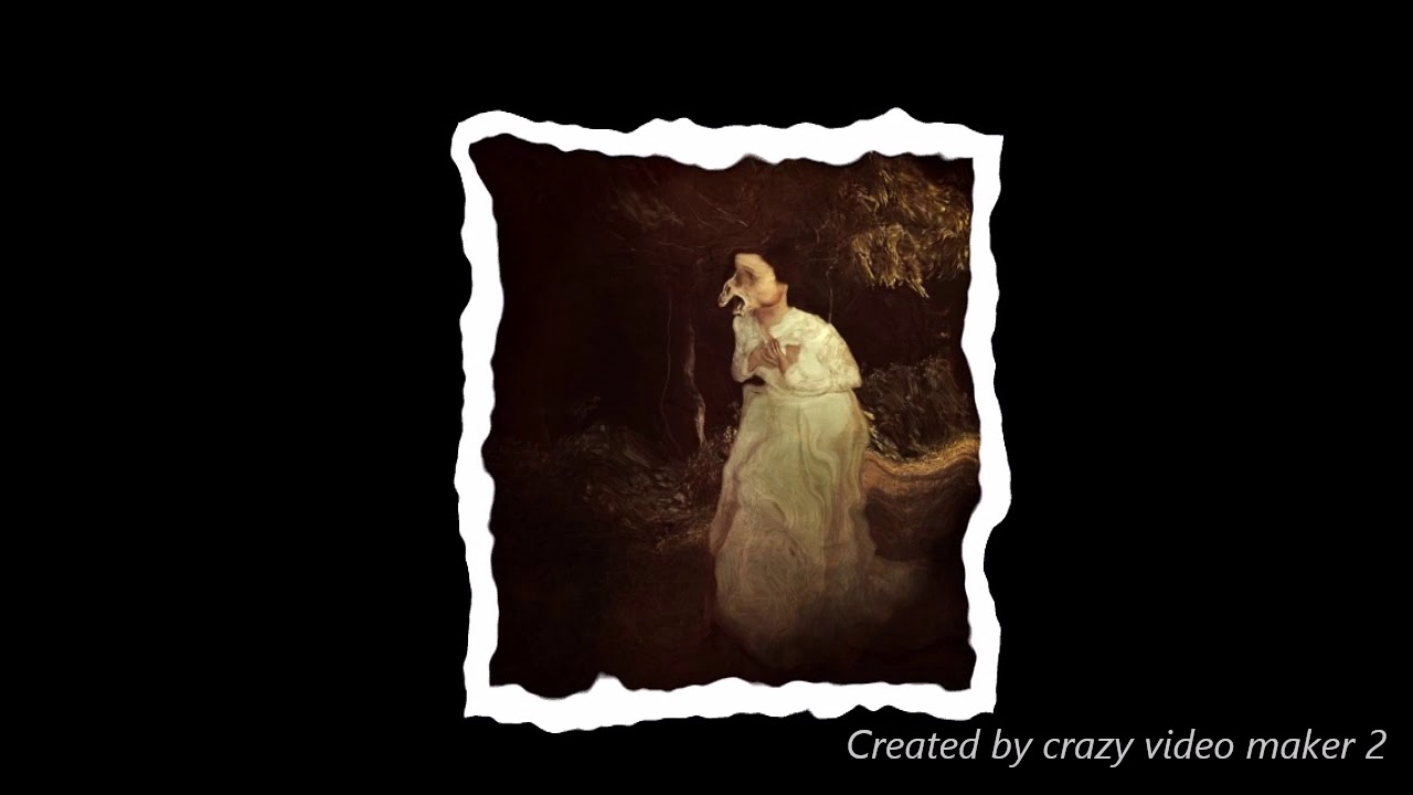 de mortibus persecutorum (halloween theme song) - youtube