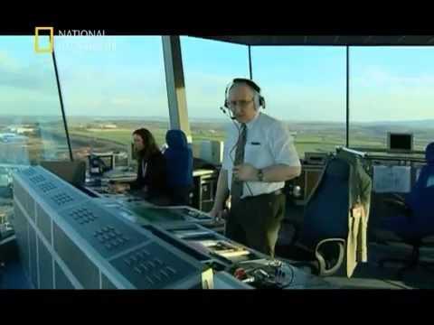 Mayday- Concorde Vol AF 4590