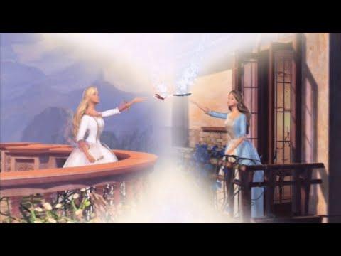 Barbie the Princess and the Pauper - Free (Norwegian)