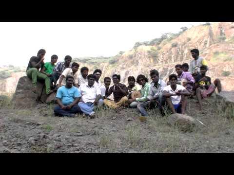Chennai Super Hit Gana Song - குடி மகனுக்கு ஒரு கானா - Red Pix 24x7