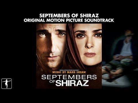 Septembers of Shiraz - Mark Isham - Soundtrack Preview