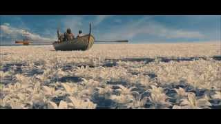 The Chronicles Of Narnia: The Voyage Of The Dawn Treader - Official® Trailer [HD] thumbnail