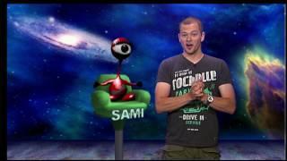 SF Tubii SMS Galaxy: Erinnerst du dich noch?
